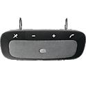 Motorola SonicRider Wireless In-Car Speakerphone