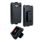 Otterbox Defender Series Rugged Case- Black