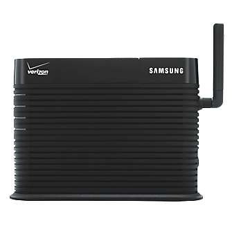 Network Extender For Business Scs 2u3100 Phone Carriers