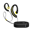Fitbit® Sport Bundle for Apple® iPhone® 4S