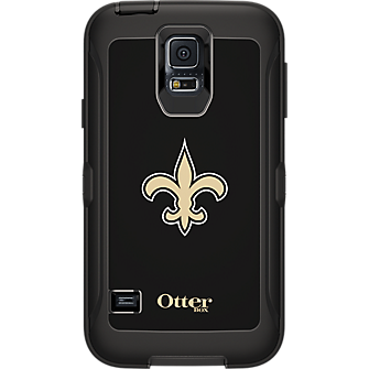 nfl-defender-by-otterbox-for-samsung-galaxy-s5-new-orleans-saints-iset-77-50120
