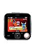 Nokia7705 Twist™