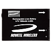 Standard Battery for Verizon Jetpack® Mifi Mobile Hotspot 4510L