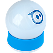 Orbotix Sphero 2 Robotic Gaming System