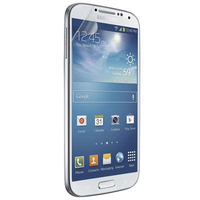 Verizon Wireless Galaxy S4