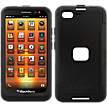 OtterBox Commuter Series for BlackBerry Z30 - Black