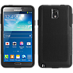 OtterBox® Commuter Series for Samsung Galaxy Note® 3