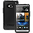 OtterBox® Commuter Series Case for HTC One®