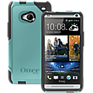 OtterBox® Commuter Series® Case for HTC One®