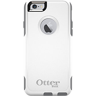 OtterBox Commuter Series for iPhone 6 - Glacier