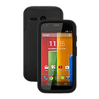 OtterBox Commuter Series for Moto G