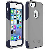 OtterBox Commuter Series for Apple iPhone 5s - Marine