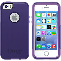 OtterBox Commuter Series HopeLine for Apple iPhone 5/5s