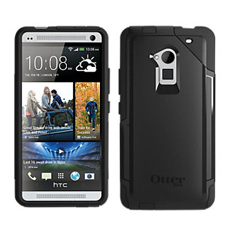 Otterbox Commuter Series for HTC One Max