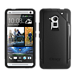 OtterBox® Commuter Series for HTC One® Max