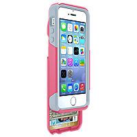 OtterBox Commuter Series Wallet for iPhone 5/5s - Pink