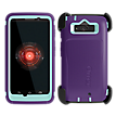 OtterBox® Defender for DROID MINI