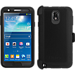 OtterBox® Defender® Series for Samsung Galaxy Note® 3