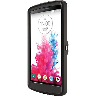 OtterBox Defender Series for LG G3 - Black