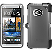 OtterBox Defender for HTC One