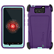 OtterBox® Defender for DROID MAXX