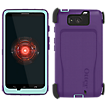 OtterBox® Defender DROID ULTRA