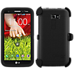 OtterBox® Defender for LG G2