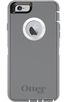 OtterBox Defender Series for iPhone 6 - Glacier