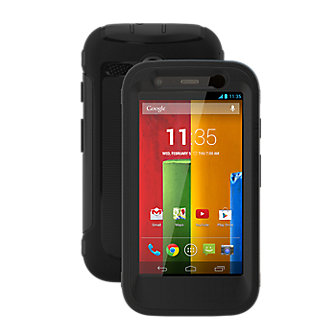 OtterBox Defender Series for Moto G