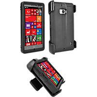 OtterBox Defender Series for Nokia Lumia Icon