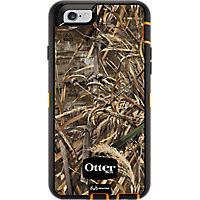 OtterBox Defender Series for iPhone 6 - Realtree Max
