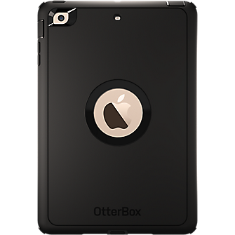 OtterBox Defender Series for iPad mini 3 - Black
