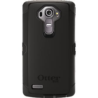 Otterbox commuter series for lg g4 black verizon wireless