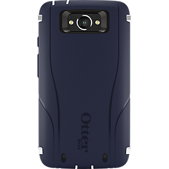 OtterBox Defender Series for DROID Turbo - Nautical