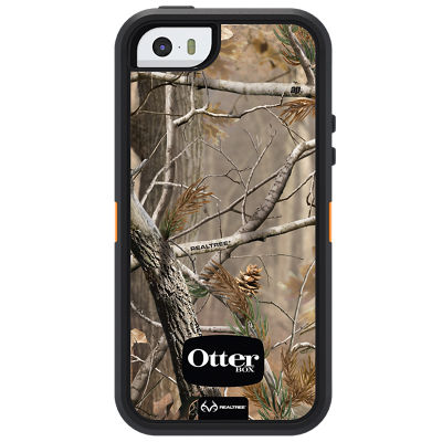 Objets Connectes Et Astucieux Sc2154 as well Otterbox Defender Series For Apple Iphone 5s Key Lime additionally  further Sportovni Kamera Liquid Image Ego 727 Wifi P252 also Pettorway Z1 Gps Pet Activity Location Data Logger P60075. on motorola pet tracker
