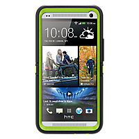 OtterBox Defender Series for HTC One - Camo