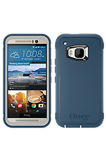 OtterBox Defender Series for HTC One M9