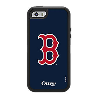 Cubs Otterbox Iphone