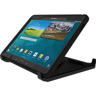 OtterBoxDefender Series for Samsung Galaxy Tab S 10.5