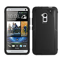 Otterbox Defender Series for HTC One Max