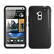 OtterBox® Defender Series® for HTC One® Max