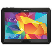 OtterBox Defender Series for Samsung Galaxy Tab 4 10.1