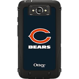 otterbox-nfl-defender-droid-turbo-chicago-bears-iset-77-50791