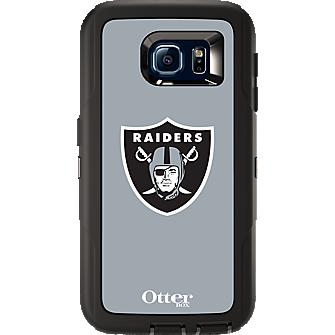 otterbox-nfl-defender-samsung-galaxy-s-6-oakland-raiders-iset-77-51176