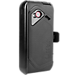 OtterBox Defender Series Case for HTC Droid Incredible