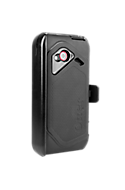 Otterbox Defender Series Case - Black Picture