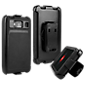 Otterbox Defender Series Rugged Case - Black