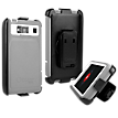 OtterBox® Defender Series® for DROID RAZR HD and MAXX