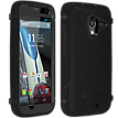 OtterBox® Defender for Moto X