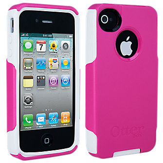 OtterBox AVON Commuter Series Case